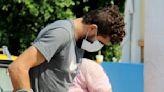 France starts supply bridge to help Tunisia cope with virus