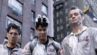 15 Facts You Didn't Know About the Original 'Ghostbusters,' From Bill Murray's Secret Role to the Reptile That Almost Terrorized New York