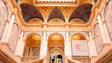 Vienna Museums Turn to OnlyFans to Avoid Censorship