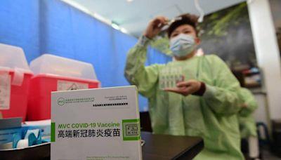 印尼接受打高端者入境 陳時中:疫苗當入境條件國家不多 - 疫苗新資訊 快速報你知 - 自由健康網