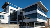 Colorado Business Hall of Fame names 6 inductees for 2022 program - Denver Business Journal