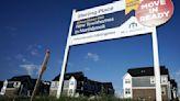 Mortgage rates dip lower this week; 30-year loan at 2.86%