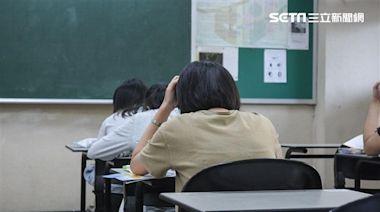 2高中生志願全填「超夯科系」!網一看驚:未來就業保證