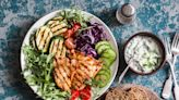 The #1 Best Diet to Reduce Inflammation, Says Dietitian