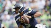 Seahawks-Vikings live stream (9/26): How to watch online, TV info, time