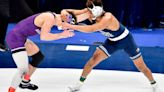 What to look for in each of Penn State wrestling's final matches in the Big Ten tournament