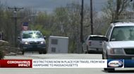 MA travel restrictions on NH may impact businesses