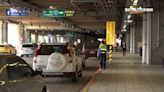 AI緊盯高鐵台中站 首執法賺23萬