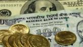 Rupee advances 10 paise to 73.77 against US dollar in early trade