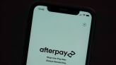 Twitter's Dorsey leads $29 billion buyout of lending pioneer Afterpay