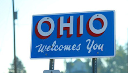 50 Weird Facts About All 50 States That Will Make You a Trivia Champion