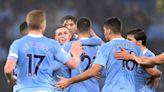 Stop your footballers celebrating, Premier League tells clubs