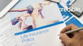 Term vs. whole life insurance: Which is right for you?