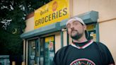 'Clerk.' Trailer Follows the Life and Career of Kevin Smith in New Documentary