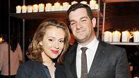 Alyssa Milano's husband Dave Bugliari Wiki Bio, net worth, wedding, height