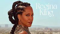 Regina King Directing - WOTY Tribute