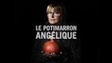 為什麼法國家樂福要推出「黑色超市」?