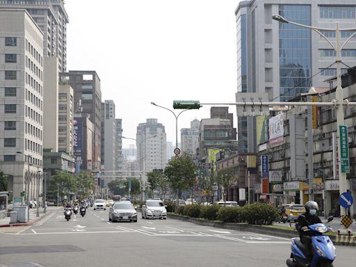 台北這區房價比新北便宜 新案均價6字頭釀補漲 | 蘋果新聞網 | 蘋果日報