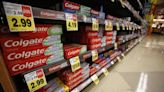 Colgate-Palmolive Stock Gets Squeaky-Clean Appraisal By TipRanks