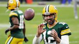 Winners, losers of Aaron Rodgers' return to the Green Bay Packers