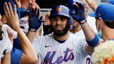 Darling and Hernandez believe Mets' depth is paying off