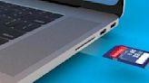 MacBook Pro 最新預測!將擁有 SD 卡插槽和 HDMI 接口,預計出貨增長 25%-30%