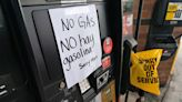 US grants Jones Act waiver to company to ease fuel supply shortages