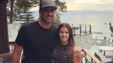 Danica Patrick Shares Honest Admission On Breakup With Aaron Rodgers
