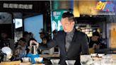 陳豪專業精神可嘉 全晚坐冷板凳 台慶繼續戴罩避疫宣萱讚穩陣   娛樂   Sundaykiss 香港親子育兒資訊共享平台