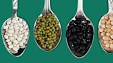14 Foods High in Soluble Fiber