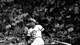 Pirates, Puerto Rican players honor Roberto Clemente on Sept. 15 with No. 21