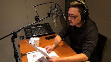 日本聲優保養術:表演是聲音表現的基礎!不傷聲的每日基本功   蕃新聞