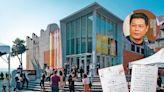 【全文】露骨情書記錄性愛細節 關渡美術館長遭控偷吃人妻