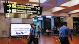 印尼三佛齊航空證實波音737客機墜毀 機上62人恐凶多吉少