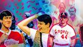 Best baseball scenes from non-baseball films