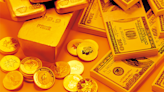 霍華馬克斯:黃金幾乎是迷信,不愛將之當投資工具