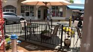 Outdoor dining banned as of July 1 in Martin County