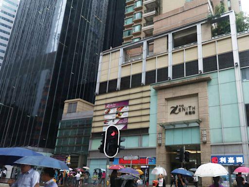 【新冠肺炎】澳門確診37歲港女居尚翹峰 卡塔爾航空禁來港兩周 - 香港經濟日報 - TOPick - 新聞 - 社會