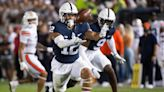 Scouting Notebook: Illinois Fighting Illini at Penn State Nittany Lions