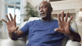 Gary Payton Responds To Michael Jordan's 'Last Dance' Comments
