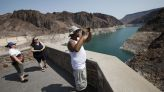 Don Paul: The climate forecast is worsening for the U.S. West