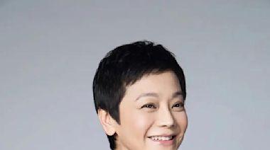 出道50年,從不演爛片,她是華語電影的一個傳奇