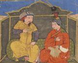 Abaqa Khan