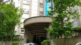 Senior Swiss Diplomat in Iran Found Dead After Fall From High-Rise
