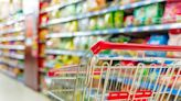 6 Packaged Food Stocks to Snap Up as Coronavirus Cases Spurt