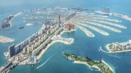 Underrated Places to Visit in Dubai