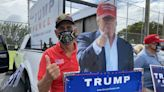 Two weeks before the election, Florida once again has both sides guessing