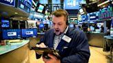 華爾街老將:投資人風險偏好創新高 這是危險信號! | Anue鉅亨 - 美股