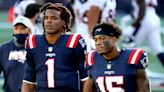 Patriots' Cam Newton lauds N'Keal Harry amid strong training camp