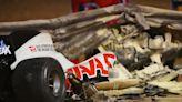 Halo Does Its Job By Saving Romain Grosjean in F1 Bahrain Grand Prix Crash